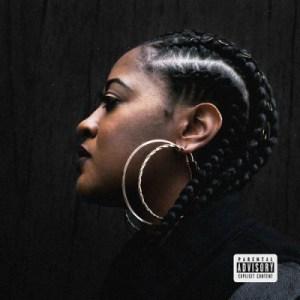 Rapsody - Oprah (feat. Leikeli47)